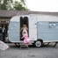 caravan-in-front-of-camping-barn